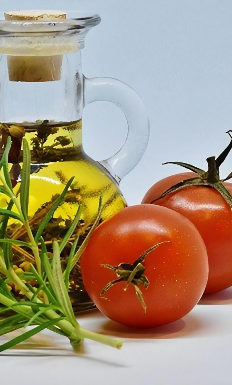 salad-oil-upscaled